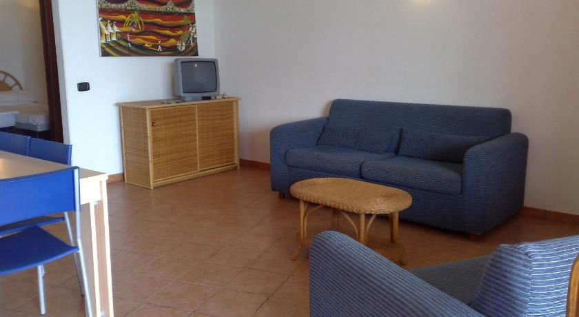 Se alle 24 billeder Porto Antigo Two Bed Apartment with Sea View