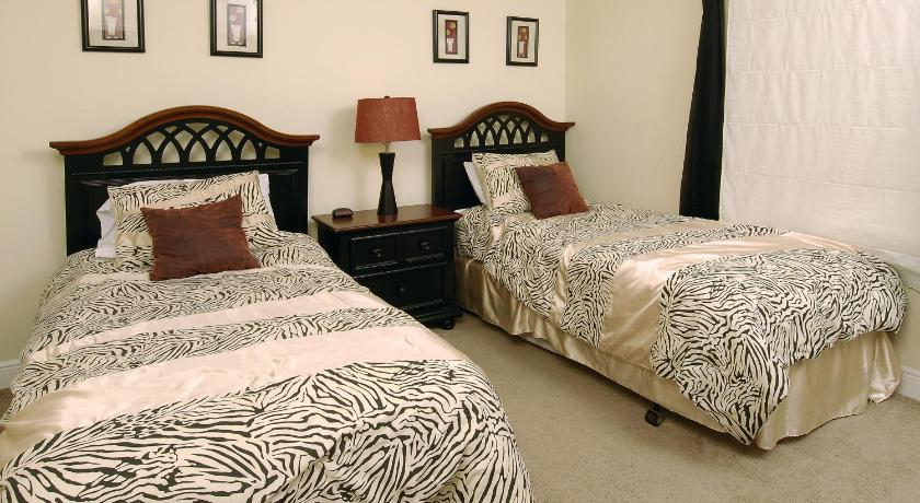 Apartment - Guestroom Crystal Shores East & West by Wyndham Vacation Rentals