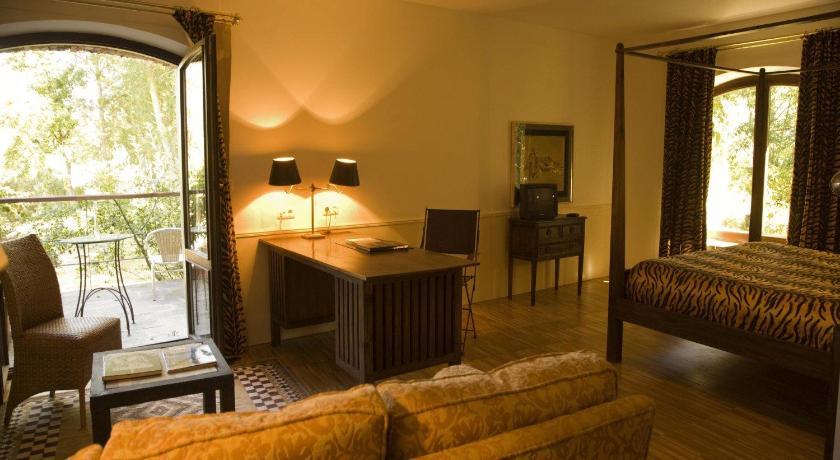 Hotel El Molino De Salinas-9389863