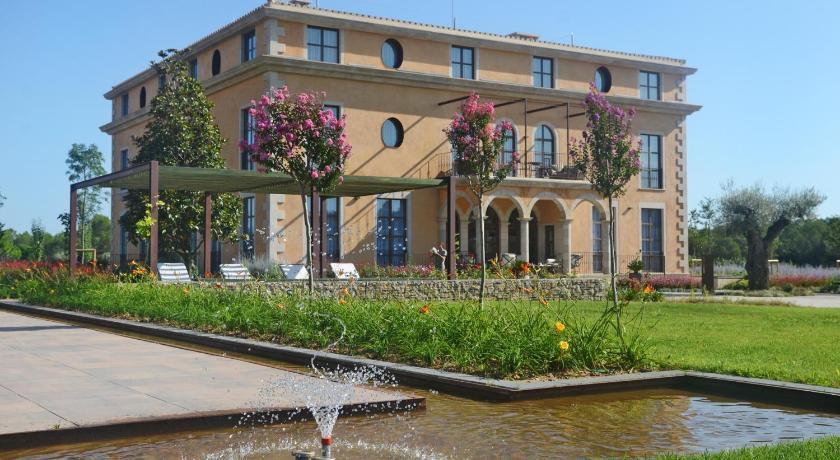 Hotel Casa Anamaria 52