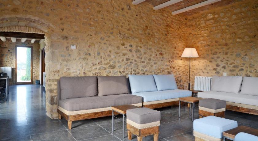 Hotel Casa Anamaria 81