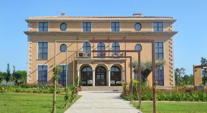Hotel Casa Anamaria 75