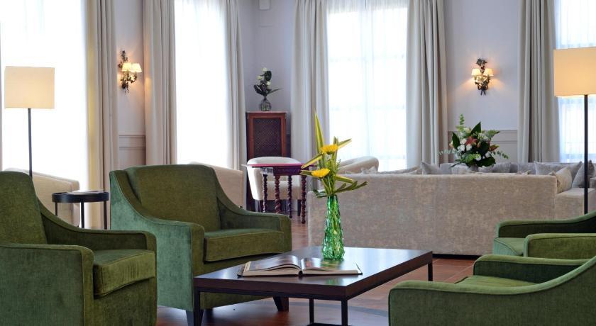 Hotel Casa Anamaria 82