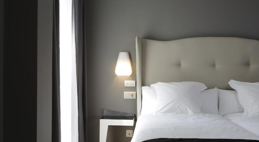 boutique hotels coruna provinz  62