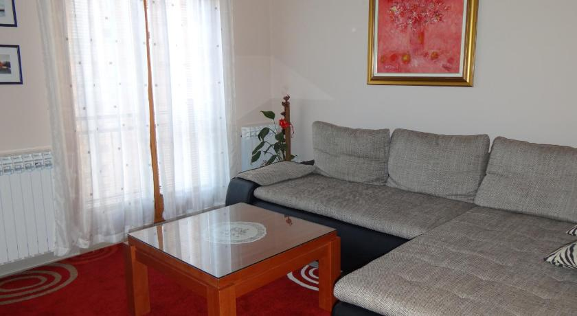 Apartments Drina
