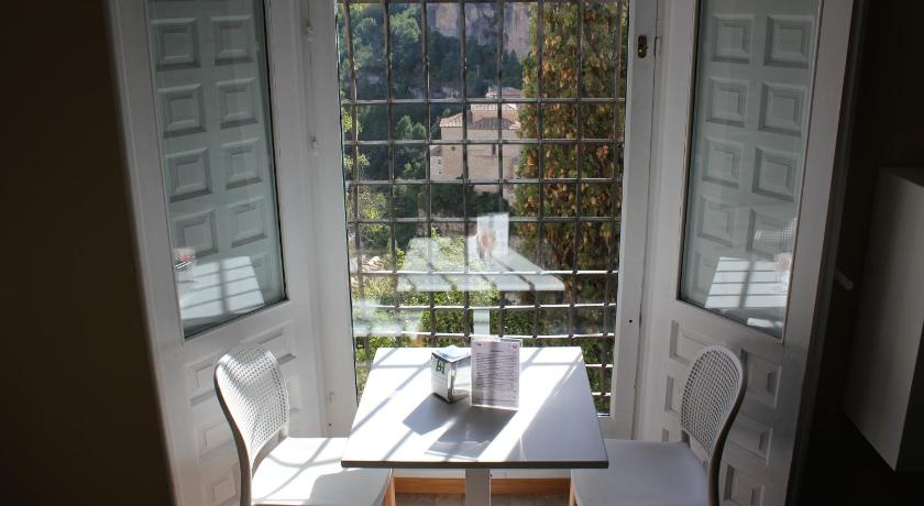 boutique hotels in cuenca  137