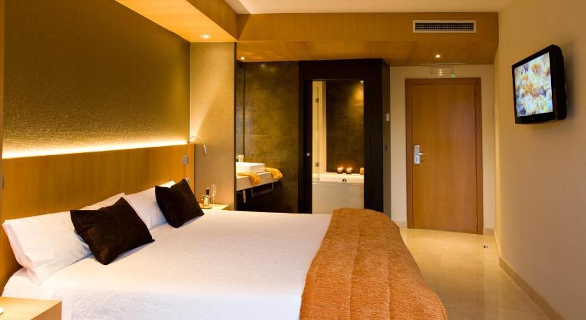 hoteles con encanto en cádiz  204