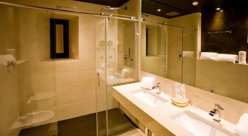hoteles con encanto en cádiz  214