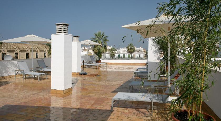 hoteles con encanto en cádiz  229