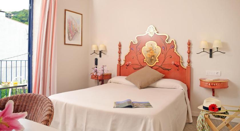 Hotel Sant Roc 19