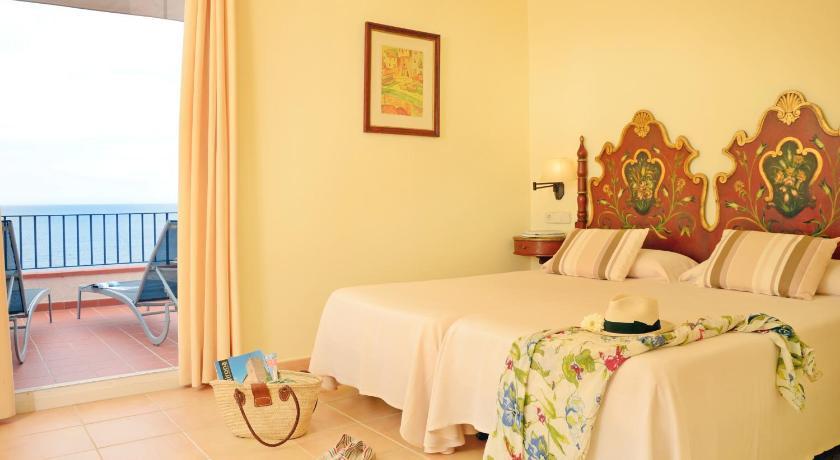 Hotel Sant Roc 20
