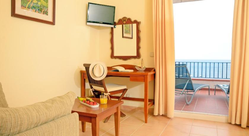 Hotel Sant Roc 24