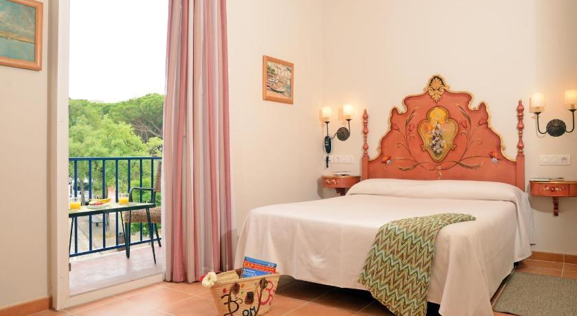 Hotel Sant Roc 32