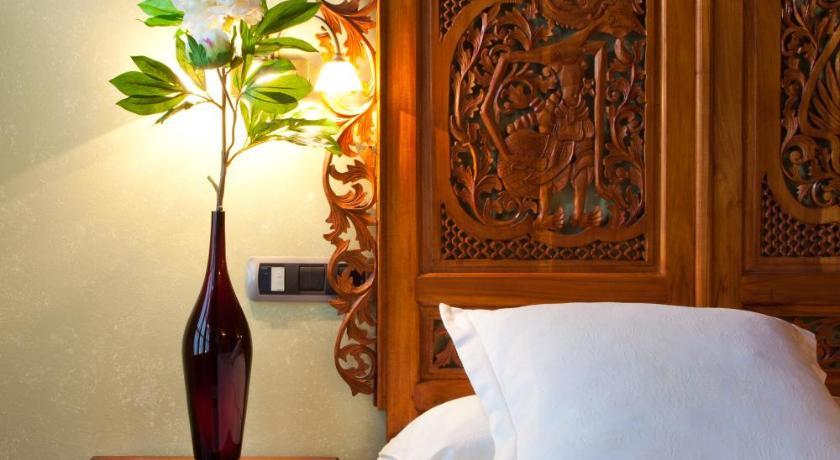 hoteles con encanto en bizkaia  317