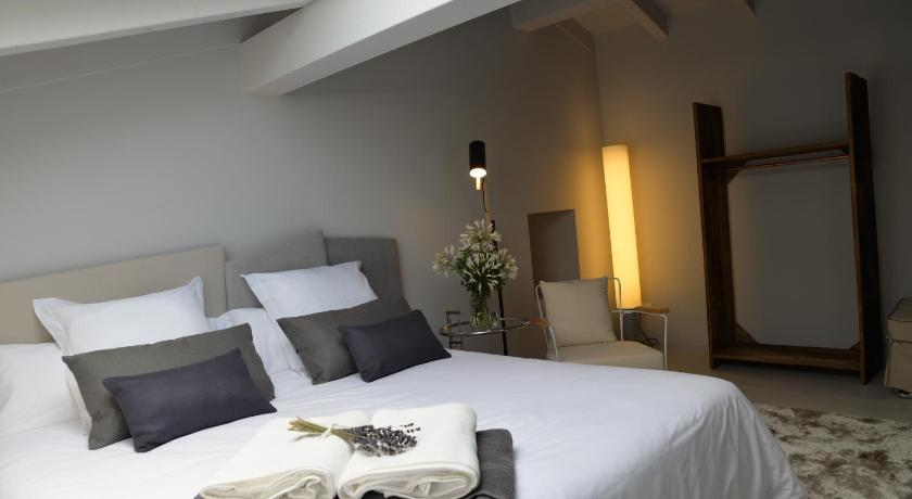 boutique hotels in basque country  88
