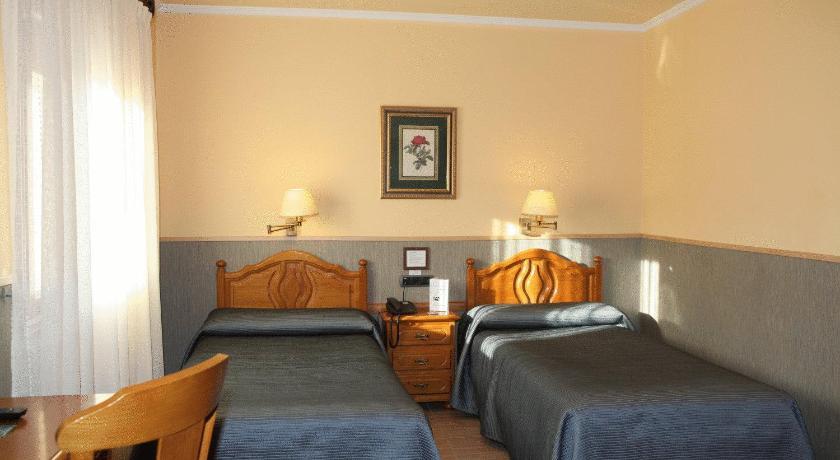 Chambres d hotes Bilbao, - m