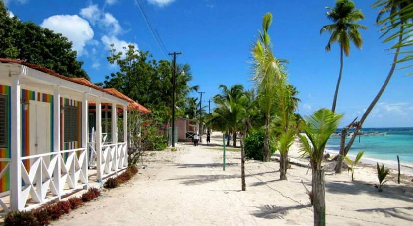 Best price on casa rural el para so de saona in adamanay reviews - Casa rural el paraiso ...