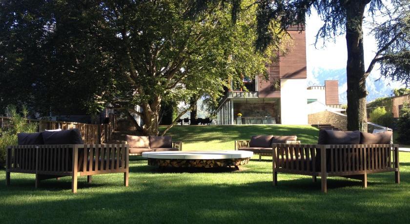 Casa sull 39 albero prenota online bed breakfast europa - La casa sull albero mobili ...