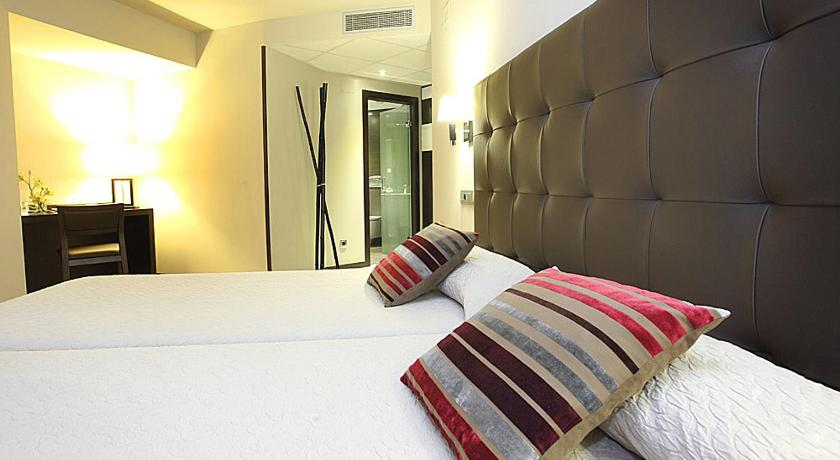 boutique hotels in lugo  64