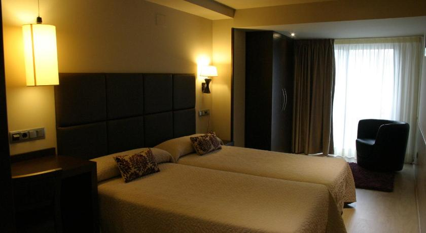 boutique hotels in lugo  66