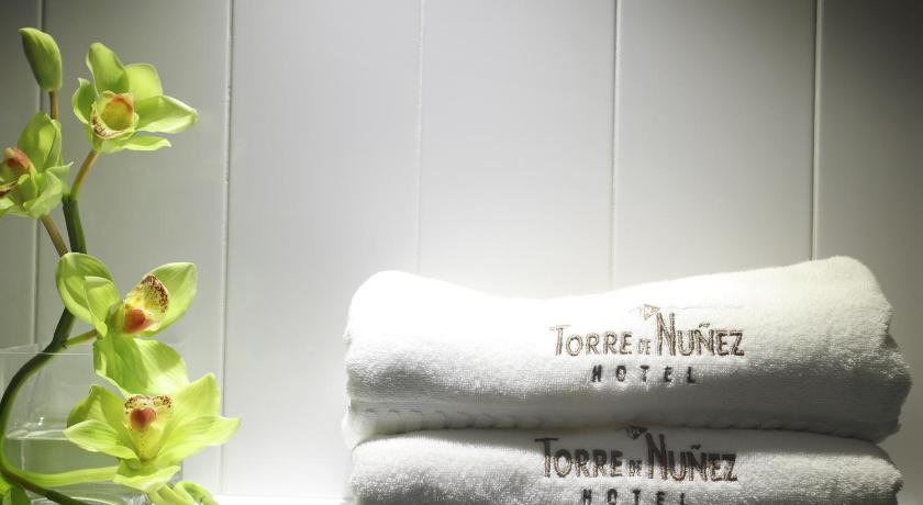 boutique hotels in lugo  26