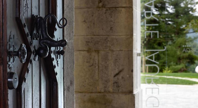 hoteles que admiten mascotas en Gipuzkoa  Imagen 36