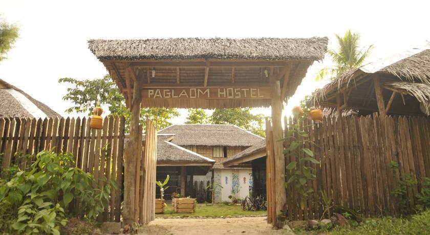 Philippines Hotels | Paglaom Hostel