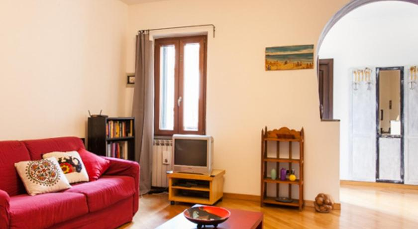 Friendly Rentals Canonica