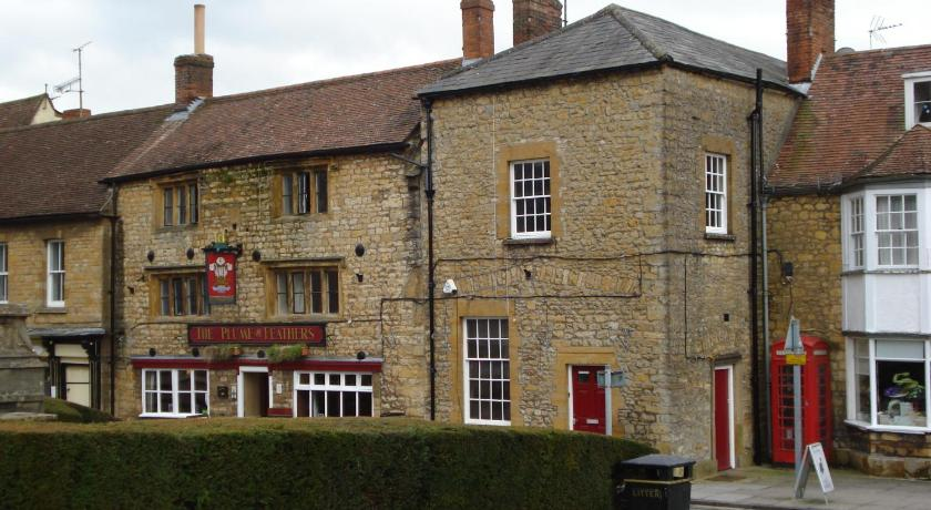 sherborn singles Find meetups in sherborne, england about singles and meet people in your local community who share your interests.