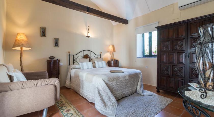 Hacienda El Santiscal-8615739