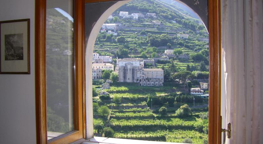 Nice Apartment in Ravello