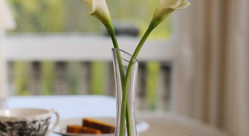 hoteles con encanto en san vicente de la sonsierra  14