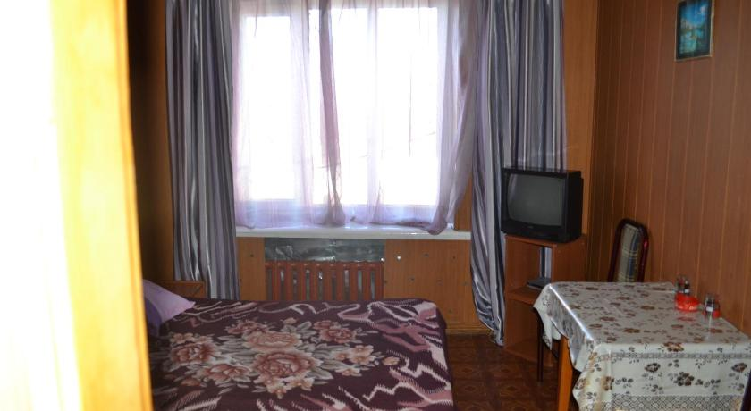 See all 30 photos Issyk-Ata Guest House