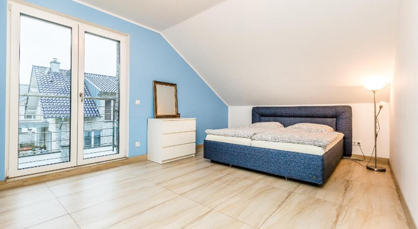 komfort design wohnung köln | book online | bed & breakfast europe - Wohnung Design