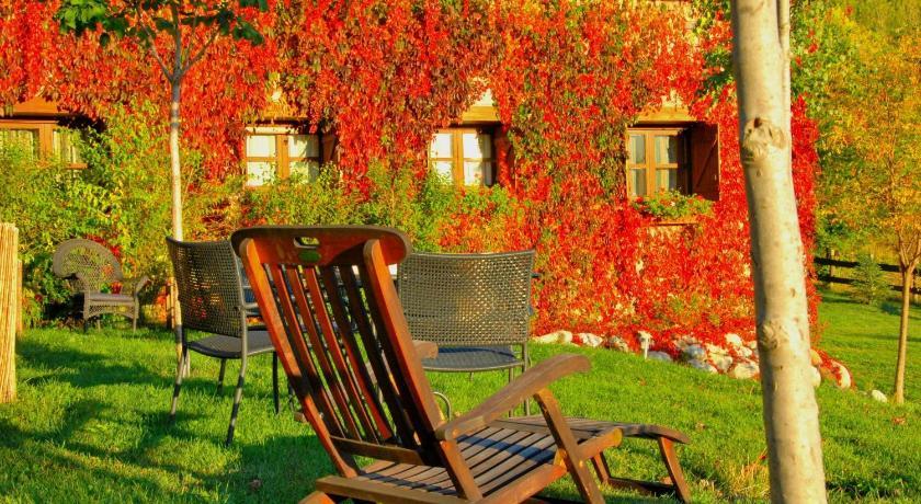 habitaciones con cama dosel en Huesca  Imagen 44