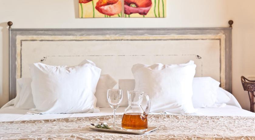 hoteles con encanto en islas baleares  131