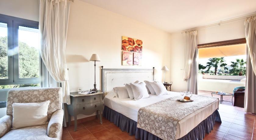 hoteles con encanto en islas baleares  152