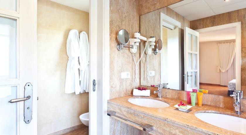 hoteles con encanto en islas baleares  159