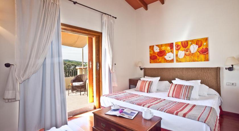 hoteles con encanto en islas baleares  147