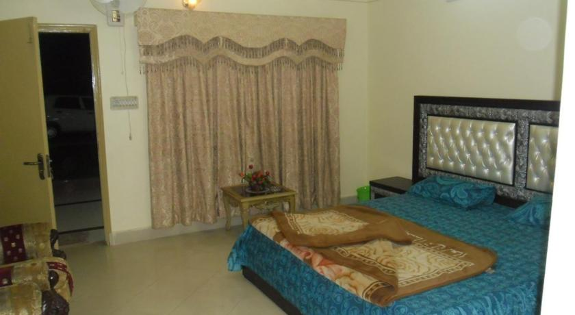 See all 50 photos Bhurban Apartments