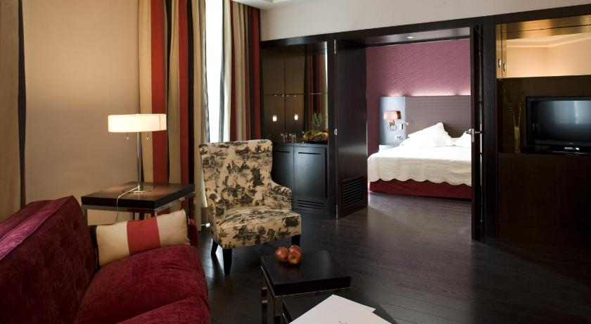boutique hotels in castile and leon  111