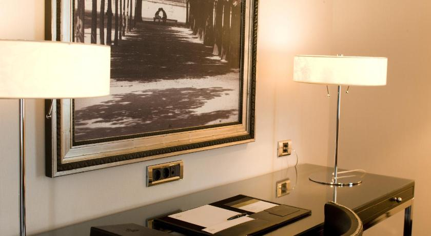 boutique hotels in castile and leon  113