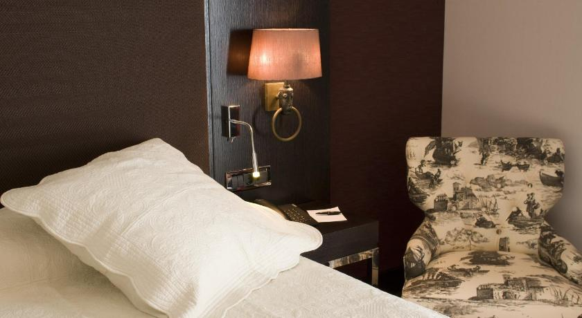 boutique hotels in castile and leon  118