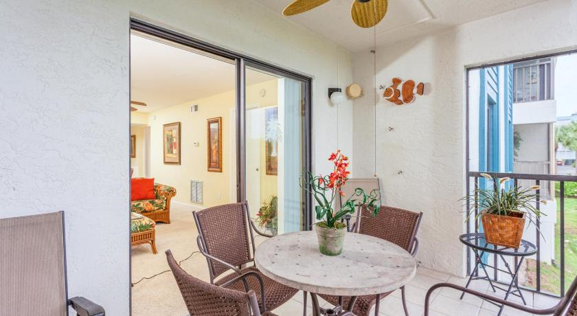 Admirals Bay 143 by Vacation Rental Pros
