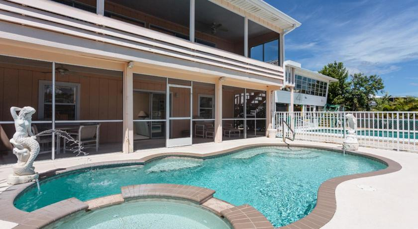 Primo Pool Lower Level by Vacation Rental Pros