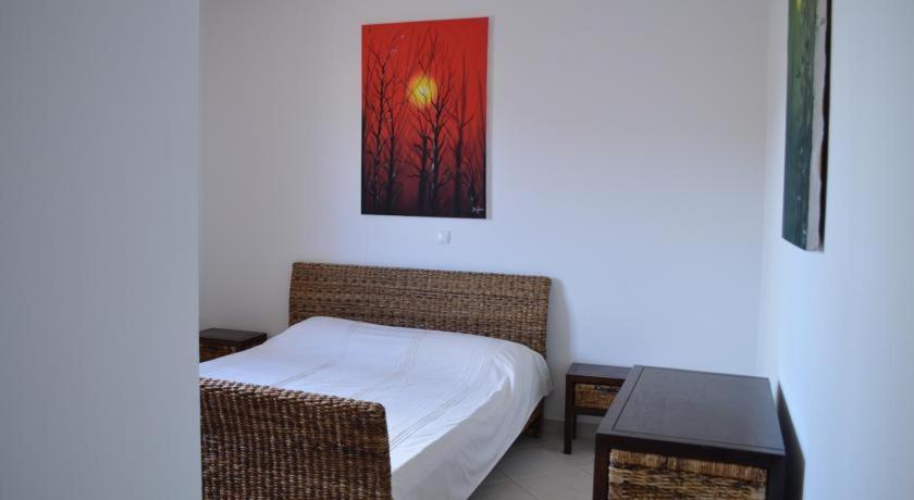 Vila Cabral 4 Blue Banana Holiday Rentals