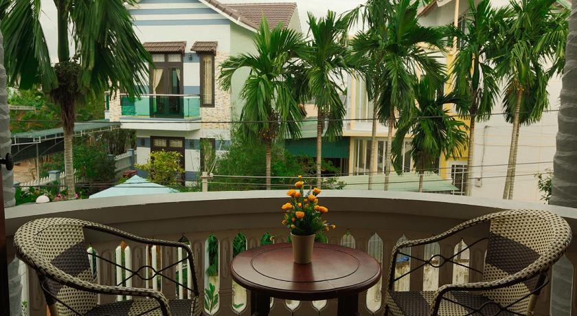 Laurus Homestay | Cheap Hotels in Vietnam