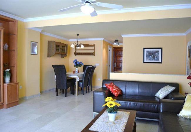 See all 24 photos Apartament With Terrace, Pool In Alicante 11G