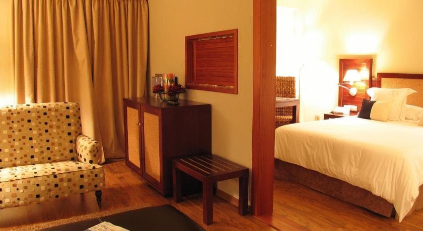hoteles con encanto en huesca  73