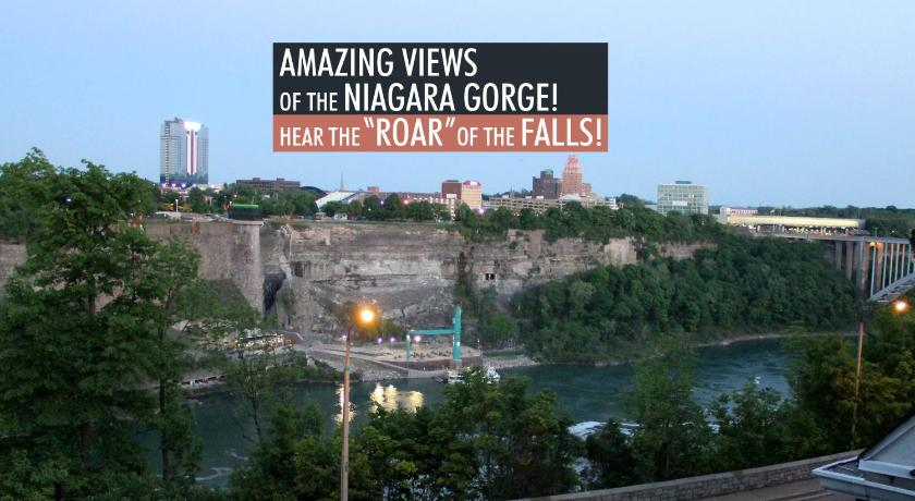 Niagara Grandview Manor 5359 River Road Niagara Falls